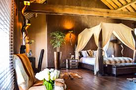 chambre a theme romantique chambre a theme unique le clos des vignes suite avec