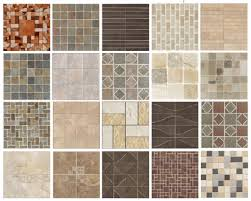 Types Of Kitchen Flooring Fancy Types Of Kitchen Flooring With Types Kitchen Flooring The