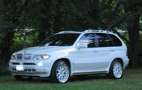 2002 bmw x5 custom hottestx5 2004 bmw x5 specs photos modification info at cardomain