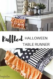 458 best table runners and toppers images on pinterest table