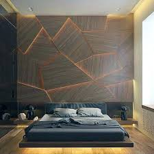 bedroom painting ideas for men mens bedroom ideas man room paint ideas bedroom painting ideas men