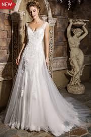 plus size shabby chic wedding dresses jackswedding com