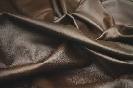 Leather Upholstery Fabric For Sale Dark Brown Leather Upholstery Fabric Material Leather Hide Store