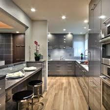 Crystal Kitchen Cabinets Crystal Cabinets Princeton Mn Us 55371