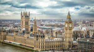 15 hd big ben clock tower wallpapers hdwallsource com