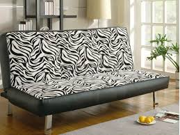 fabric patterns modern upholstery fabric patterns u2014 contemporary homescontemporary