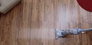 Laminate Flooring Cleaning Machines Carpet And Floor Cleaningtips Cleanliness Is Godliness U2013 Ok Maybe