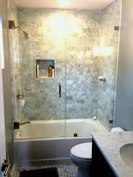 Bathroom Shower Tiles Ideas Adorable Small Bathroom Shower Ideas Bathroom Design