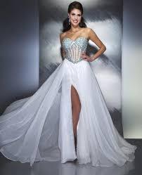 wedding dress ebay australia wedding dresses