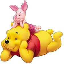 winnie pooh 10 winnie pooh