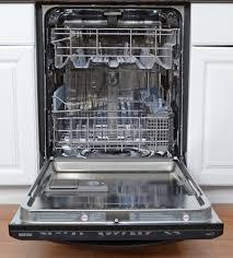Buy Maytag Dishwasher Maytag Jetclean Plus Mdb8959sbb Review Reviewed Dishwashers