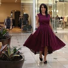 fashion stylist classes 15 best style with images on stylists melbourne