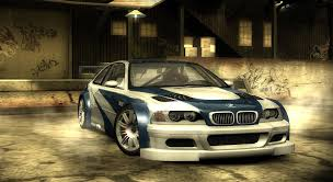 need for speed bmw image nfs most wanted bmw m3 gtr jpg need for speed wiki