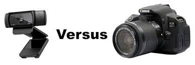 Dslr Photo Booth Photobooth Tech Talk Webcams Vs Dslr Lots Of Laughs Photobooths