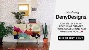 home interior accessories home decor interiors society6
