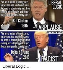 Liberal Meme - liberal hypocrits meme by theman88pk memedroid