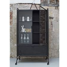 Steel Storage Cabinets Shelves Awesome Black Metal Cabinet Black Metal Cabinet Small