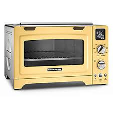 Portable Toaster Oven Countertop Ovens Kitchenaid