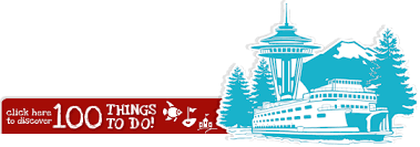 south sound weekend calendar family and things to do