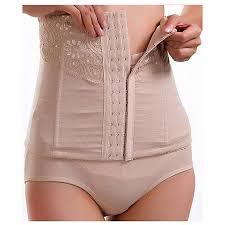 belly belt buy flourish breathable waist trimmer postpartum slim belly belt