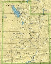 Draper Utah Map by Utah Map