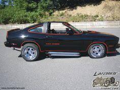 1978 king cobra mustang for sale 1976 ford mustang cobra ii cars i like mustang