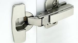 how to repair kitchen cabinet hinges kitchen cabinet hinge kitchen cabinet hinge shims whitedoves me