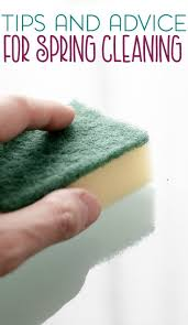 Housekeeping Tips 674 Best Housekeeping Tips Images On Pinterest