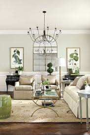 Anthropologie Inspired Living Room by 141 Best Decorating With Green Images On Pinterest Home Decor