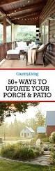 Cheap Patio Flooring Ideas Patio Ideas Cheap Outdoor Patio Furniture Ideas Cheap Outdoor