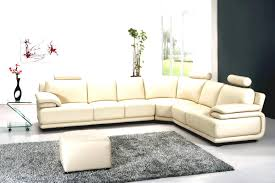 Cheap Modern Living Room Furniture Sets Modern Living Room Sofa Sets Design Set Interior Ideas Best Home