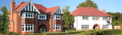 beautiful homes u2013 redrow plc