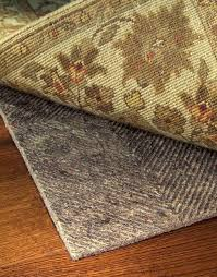 Area Rug Pad 18 Best Noise Reduction Rug Pad Images On Pinterest Rug Pads
