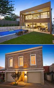 Contemporary Housing 96 Best Modern Homes Images On Pinterest Architecture Façades