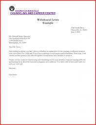 resignation letter secretary images letter format examples