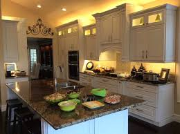 under cabinet dimmable led lighting kitchen cabinets image of led under cabinet led lighting