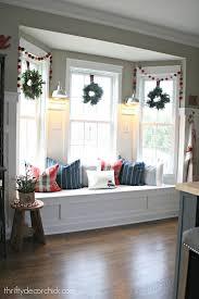 kitchen bay window ideas bay window ideas best 25 bay windows ideas on curtains in