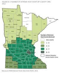 Mn Counties Map Minnesota Statesummaries Ncics Org