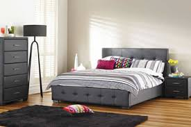 Bedroom Packages BedsOnline Australias Largest Mattress Superstore - Kids bedroom packages