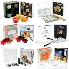 cadeau cuisine femme idee cadeau cuisine coffrets cuisine idee cadeau pour femme cuisine