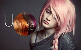 hair color changer ultimate android apps on google play