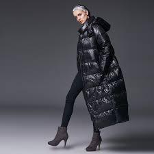 plus size light jacket plus size m 4xl ladies jacket x long winter coat hooded brands light