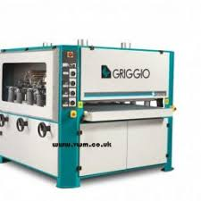 griggio woodworking machine manufacturers woodworking cnc