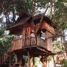 10 treehouse resorts near singapore so beautiful you u0027ll never