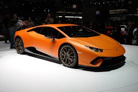 fake lamborghini for sale lamborghini huracán wikipedia