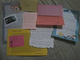 what is a palanca letter and how do you write one launch knowledge