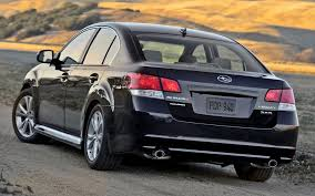 2012 subaru legacy wheels subaru legacy 3 6r 2012 us wallpapers and hd images car pixel