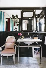 House Rules Design Expert 914 Best Powder Bathroom Love Images On Pinterest Bathroom Ideas