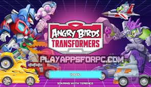 angry birds go mod apk angry birds go mod apk version best bird 2017