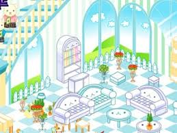 My Room Decoration Games - play house decor game at captivating home decor games home